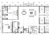 Shipping Container Home Floor Plans 4 Bedroom Shipping Container Home Floorplans