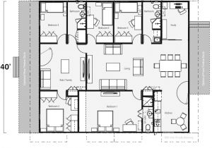 Shipping Container Home Floor Plans Shipping Container Architecture Plans Home Interior Design