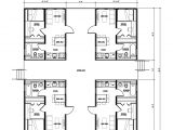 Shipping Container Home Floor Plans Shipping Container Home Plans Midcityeast