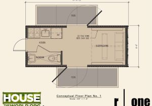 Shipping Container Home Floor Plans Shipping Containers R One Studio Architecture Page 3