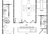 Shipping Container Home Plan Sense and Simplicity Shipping Container Homes 6