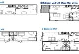 Shipping Container Home Plan Small Scale Homes Homes Made From Shipping Containers