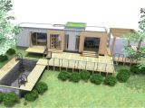 Shipping Container Home Plans and Cost Amazing Shipping Container Home Designs and Plans
