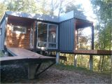 Shipping Container Home Plans and Cost Convertable Shipping Container Homes Cost to Build