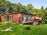 Shipping Container Home Plans and Cost Prefab Shipping Container Homes for Your Next Home