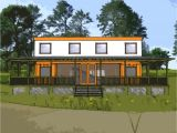 Shipping Container Home Plans and Cost Shipping Container Home Architect Container House Design