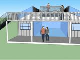 Shipping Container Home Plans and Cost Shipping Container Home Plans and Cost Container House