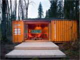 Shipping Container Home Plans and Cost Shipping Containers Into Homes Shipping Container Home