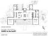 Shipping Container Home Plans Free Free Plans Container Home Joy Studio Design Gallery