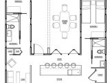 Shipping Container Home Plans Free Railroad Containers for Housing Floor Plans
