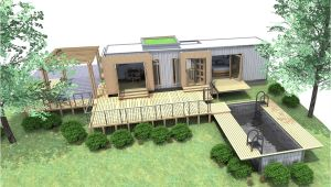 Shipping Container Homes Design Plan Shipping Container Home Designs and Plans Container