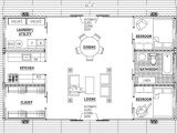 Shipping Crate Home Plans Free Shipping Container Home Floor Plans