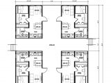Shipping Crate Home Plans Shipping Container Home Plans Midcityeast