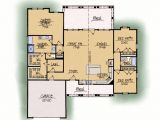 Shoemaker Homes Floor Plans Pikes Peak House Plan Schumacher Homes Intended for the