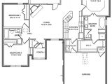 Shoemaker Homes Floor Plans Shoemaker Homes Plans Home Design and Style