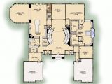 Shoemaker Homes Floor Plans Wentworth House Plan Schumacher Homes Pertaining to the