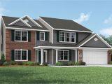 Shoopman Homes Floor Plans Augusta Floor Plan Shoopman Homes