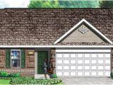 Shoopman Homes Floor Plans Kingsley Floor Plan Shoopman Homes