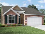Shoopman Homes Floor Plans Princeton Floor Plan Shoopman Homes