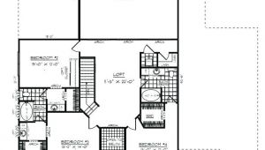 Shoopman Homes Floor Plans Shoopman Homes Homes Floor Plans Inspirational Plan Plan