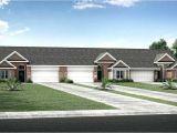 Shoopman Homes Floor Plans Shoopman Homes town Home Shoopman Homes Floor Plans