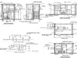 Shoot House Plans Shooting House Designs Plans Home Design and Style