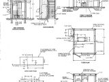 Shoot House Plans Two Bedroom House Plans Trap Shooting House Plans Bullet
