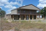 Shop Home Plans Steel Frame Homes W Limestone Exterior More 10 Hq