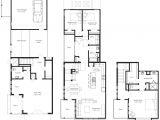 Shop Homes Floor Plans Shop House Floor Plans Chong Kia Hoi Realty Sdn Bhd