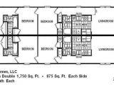 Shot Gun House Plans Stunning Shot Gun House Plans Ideas House Plans 76771