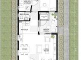 Shotgun Home Plans 10 Best Images About Camelback Shotgun On Pinterest