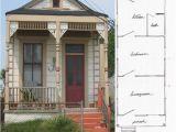 Shotgun Home Plans Beat the Heat if You Want A Cool House Get A Shotgun