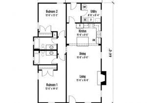 Shotgun Homes Floor Plans 57 Best Images About Camelback Shotgun On Pinterest