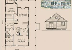 Shotgun Homes Floor Plans Luxury Shotgun House Google Search Shotgun Houses