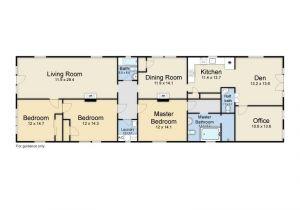 Shotgun Homes Floor Plans Shotgun Floorplans Nola Kim New House Ideas