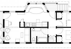Shotgun Homes Floor Plans Shotgun House Floor Plans Shotgun Houses Floor Plans