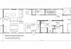 Shotgun Homes Floor Plans Shotgun Style House Plan Sale House Plans 76776
