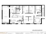 Shotgun Style Home Plans Excellent Modern Shotgun House Plans Ideas Best Exterior