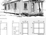 Shotgun Style Home Plans Shotgun Style Historic Small Plan Homes Have No Hallways