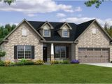 Shugart Homes Floor Plans Colburn 3 Bed 2 Bath Floor Plan Shugart Homes