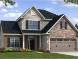 Shugart Homes Floor Plans Davidson 3 Bed 2 5 Bath Floor Plan Shugart Homes