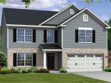 Shugart Homes Floor Plans Hampstead 4 Bed 2 5 Bath Floor Plan Shugart Homes