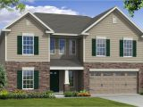 Shugart Homes Floor Plans Havelock 3 Bed 2 5 Bath Floor Plan Shugart Homes