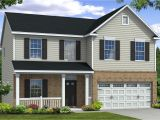 Shugart Homes Floor Plans Heritage 3 Bed 2 5 Bath Floor Plan Shugart Homes