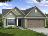 Shugart Homes Floor Plans Jarvis 3 Bed 2 Bath Floor Plan Shugart Homes