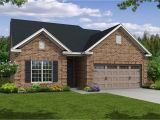 Shugart Homes Floor Plans Knollwood Iii 3 Bed 3 Bath Floor Plan Shugart Homes