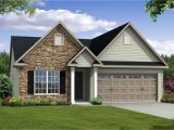 Shugart Homes Floor Plans Linbrook 3 Bed 2 Bath Floor Plan Shugart Homes