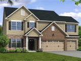Shugart Homes Floor Plans Mayfield 4 Bed 2 5 Bath Floor Plan Shugart Homes