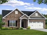 Shugart Homes Floor Plans Princeton 3 Bed 2 Bath Floor Plan Shugart Homes