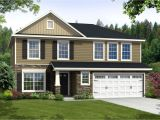 Shugart Homes Floor Plans southport 3 Bed 2 5 Bath Floor Plan Shugart Homes